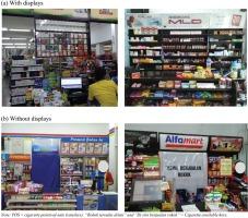 http://www.tobaccopreventioncessation.com/f/fulltexts/118236/TPC-6-22-g001_min.jpg