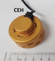http://www.tobaccopreventioncessation.com/f/fulltexts/125355/TPC-6-49-g001_min.jpg