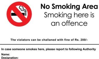 http://www.tobaccopreventioncessation.com/f/fulltexts/125722/TPC-6-51-g001_min.jpg
