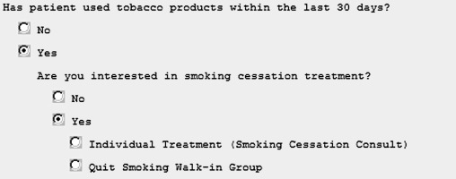 http://www.tobaccopreventioncessation.com/f/fulltexts/131823/TPC-7-14-g001_min.jpg