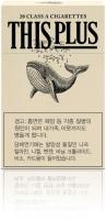 http://www.tobaccopreventioncessation.com/f/fulltexts/78429/TPC-3-131-g003_min.jpg