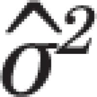 http://www.tobaccopreventioncessation.com/f/fulltexts/78508/TPC-3-130-ieq8_min.jpg