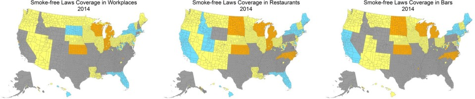 http://www.tobaccopreventioncessation.com/f/fulltexts/80135/TPC-3-134-g002_min.jpg