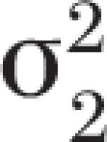http://www.tobaccopreventioncessation.com/f/fulltexts/86331/TPC-4-10-ieq4_min.jpg